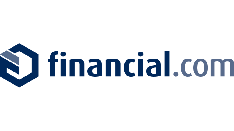 financial.com logo
