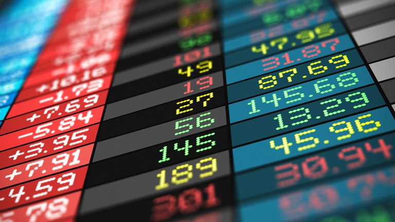 LPC Loan Pricing | Refinitiv