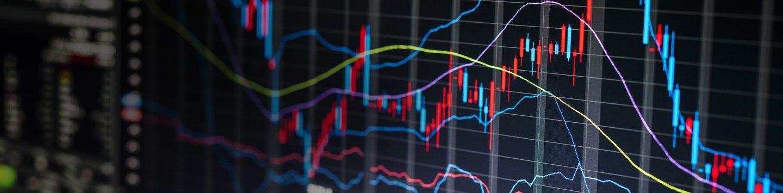 Market Data   Refinitiv