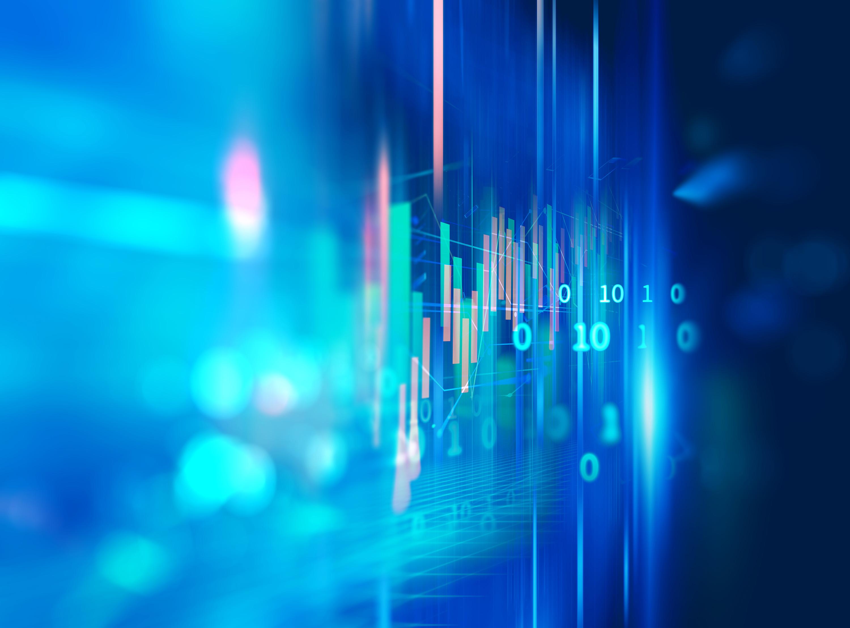 Real-Time Market Data   Refinitiv