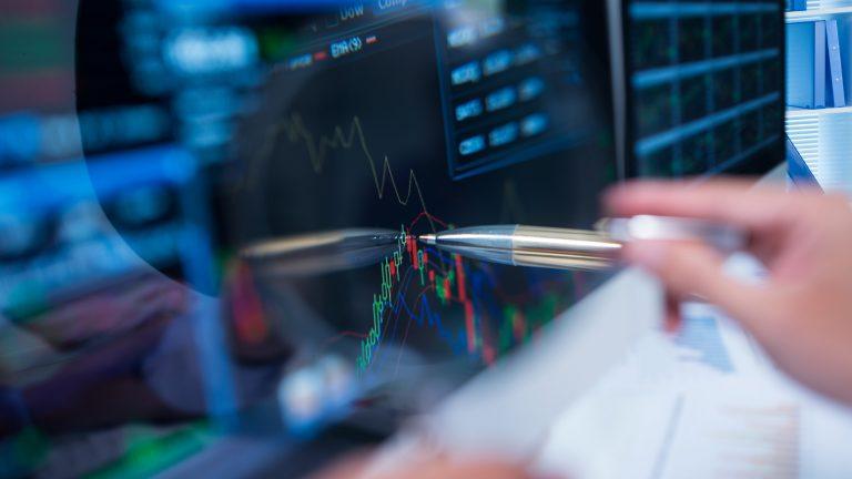 Forex Trading Islam Qa - Forex Incontrol Ea Review