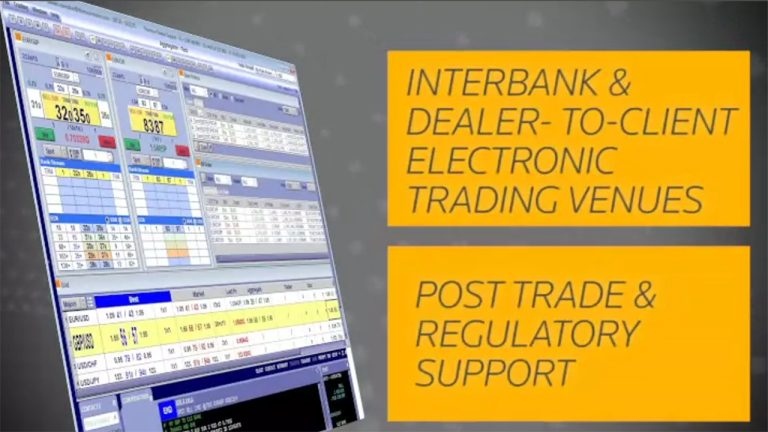 Introduction to FX Trading training & support video screenshot