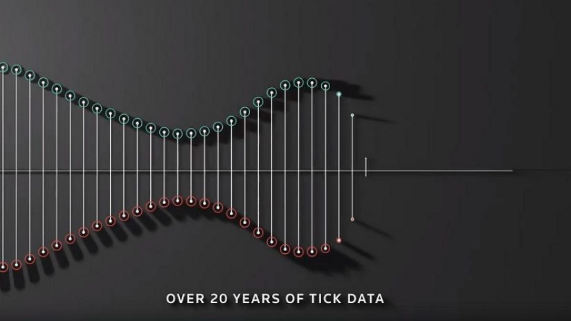 Tick History data overview video still