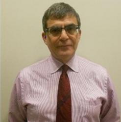 Ron Leven