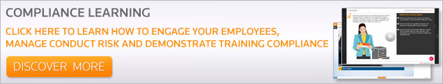 compliance-learning-discover-more-cta-banner