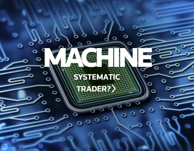 machine-systematic-trader