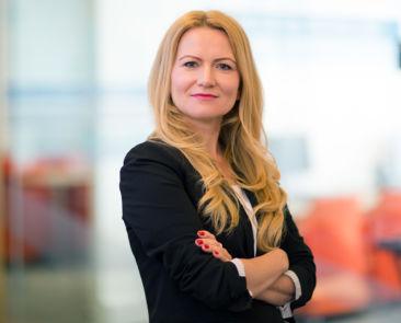 Sylwia Wolos