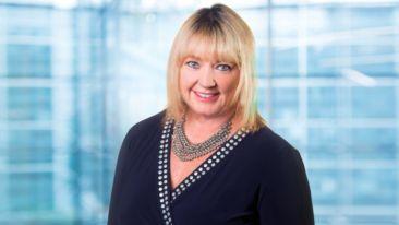 Debra Walton