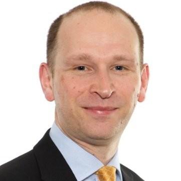 Shaun Sibley