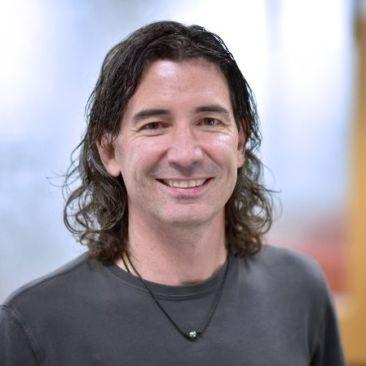 Robert Schukai