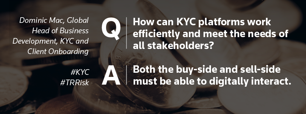 Will-these-KYC-changes-mean-faster-onboarding-imagequote