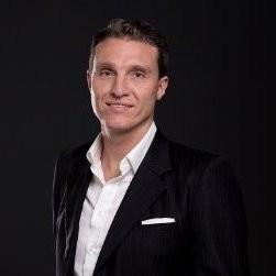 Nathan Stevenson