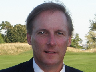 Douglas Munn