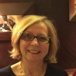 Vicki Derasse