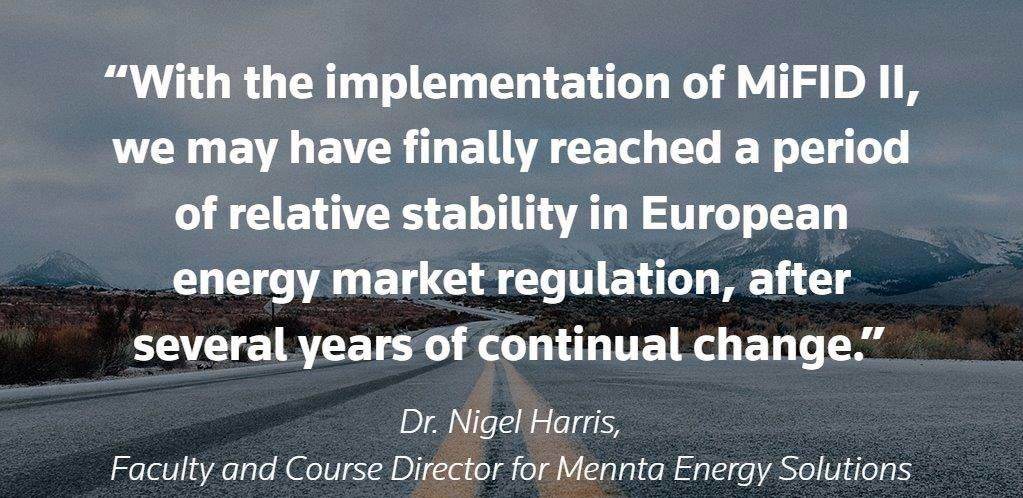 Dr Nigel Harris quote