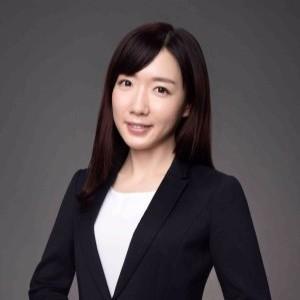 Brenda Zhang