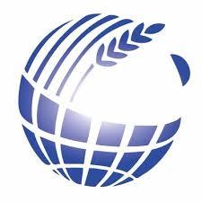 International Grains Council