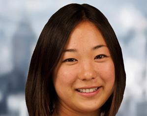 Ayumi Shibata-Banicevic