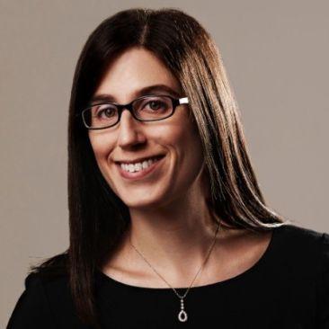 Dr. Ellen R. Wald