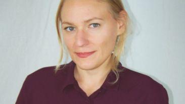 Emily Balsamo