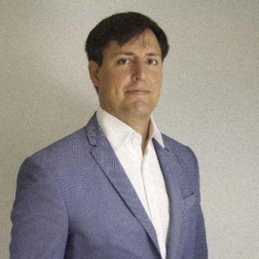Jorge Tavío Ascanio