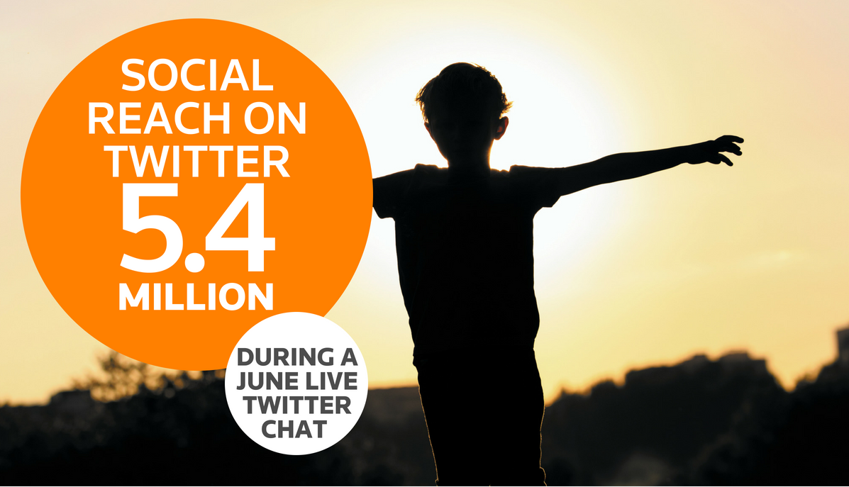 Join the conversation: #FightFinancialCrime