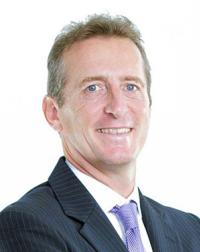 Greg Unsworth