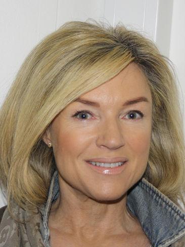 Anne Katrin Brevik