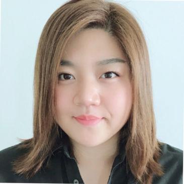 Haeyoeun Seo