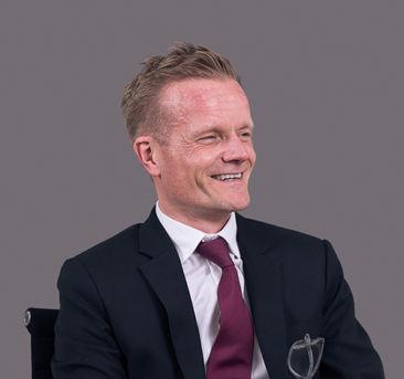 Jakob Bloch