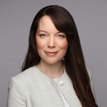 Kathleen Wainwright