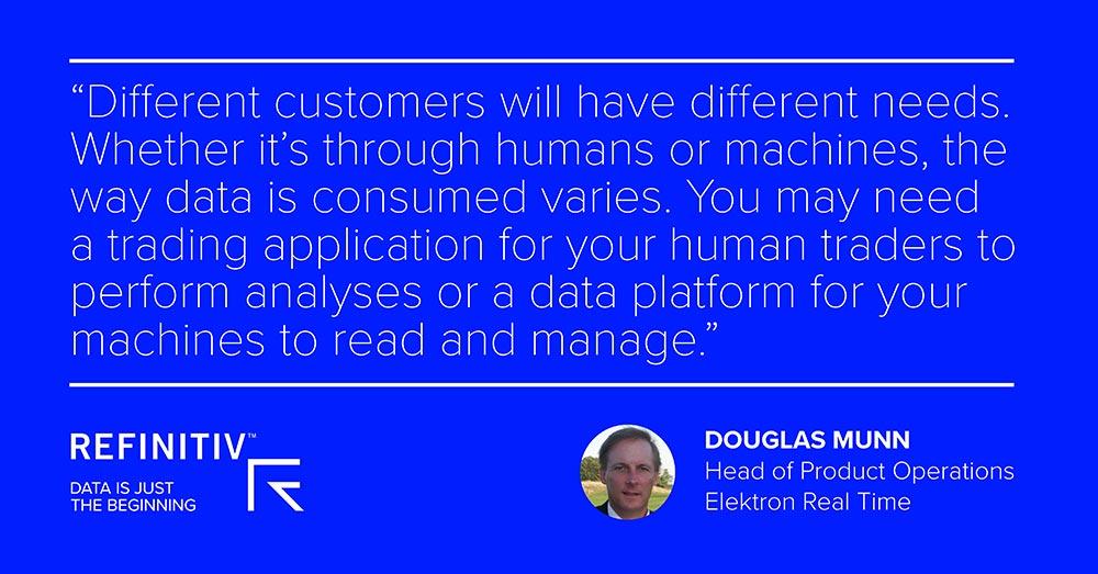 Douglas Munn Quote