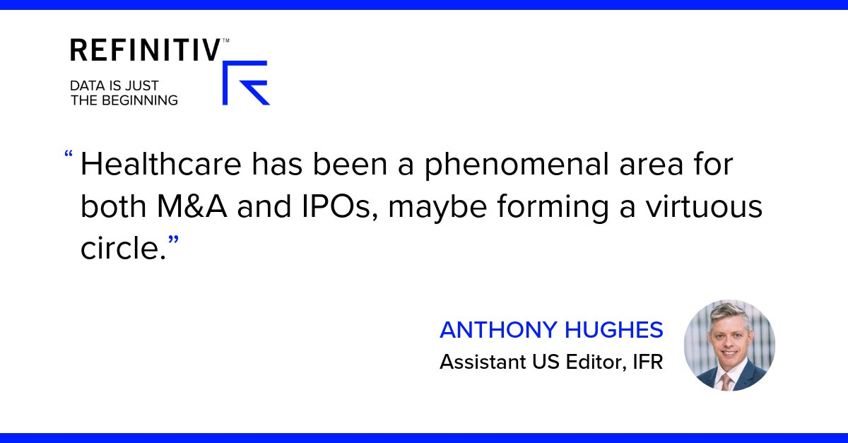 Anthony Hughes quote