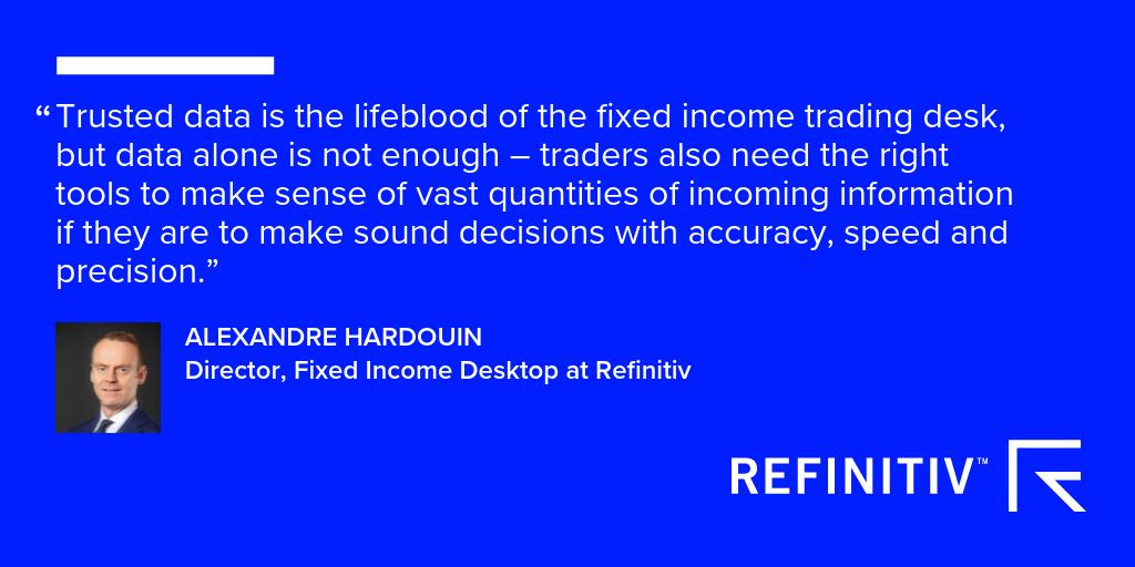 Quote by Alexandre Hardouin