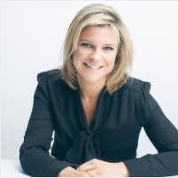 Lisa Rowsell