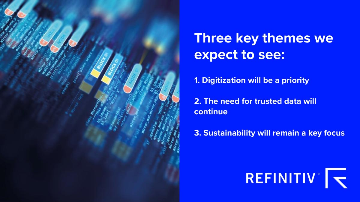 Three key themes of fighting financial crime in 2020