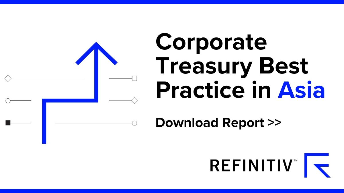 Download Scaling New Heights – Automated FX Workflow Management for Corporate Treasuries in Asia. Treasury FX automation in five steps