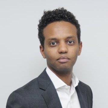 Abdellah Adhana