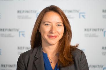 Sherry Madera