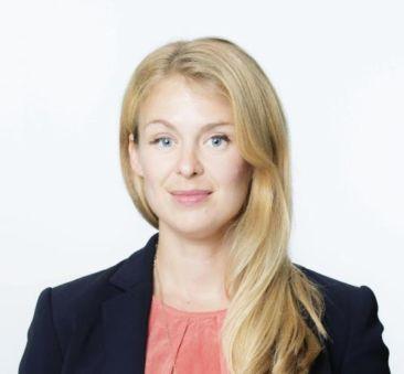 Cornelia Andersson