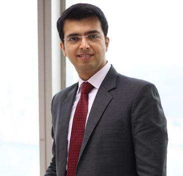 Karan Dalwani