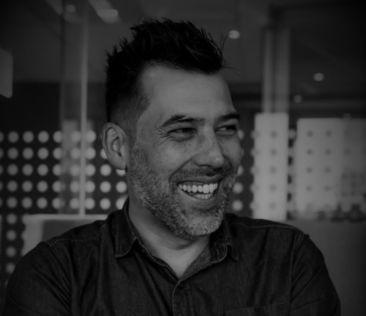 Donovan Guedes