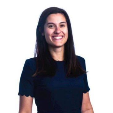 Catalina Vazquez