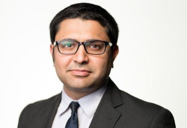 Rohan Bin Shams, ACIM