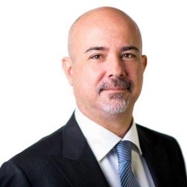 Vincenzo Dimase