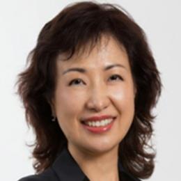 Wenlin Juang