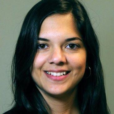 Marta Nogueira