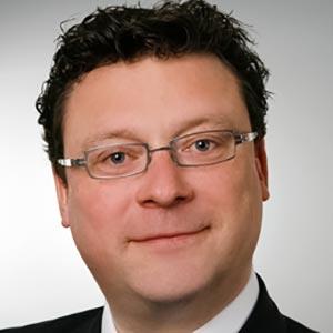 Stefan Queck